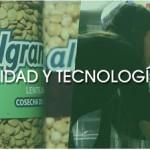 В Чили веддинговые автоматы в местных магазинах предлагают скидки