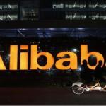Alibaba будет инвестировать в израильские стартапы