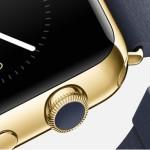 Apple Watch заменят автомобильные ключи
