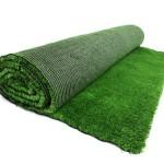 Монтаж искусственных газонов — заработок на квадратных метрах
