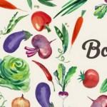 Онлайн-рынок сельхозпродукции Bonativo запустился в Амстердаме