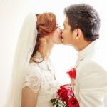 Bridestory – свадебный стартап из Индонезии