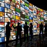 Потребительские товары и услуги — то, что покупают всегда