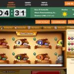 Derby Games позволяет играть на реальные деньги