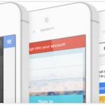 Конструктор мобильных приложения для веб разработчиков