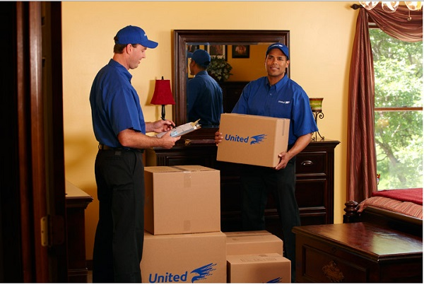 Employee Relocation Services