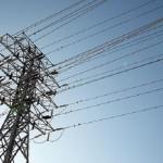Рост энергетическому сектору обеспечивают альтернативные источники энергии