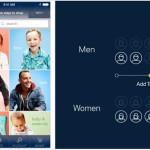 Аналитика мобильных приложений от Facebook