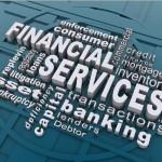 Финансовые услуги все еще являются одним из наиболее прибыльных бизнесов