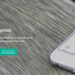 Gaption – вознаграждения за рекомендации