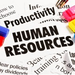 Доход от бизнеса в сфере HR в прошлом году принес 12 миллиардов