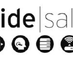 Insidesales – управление большими данными