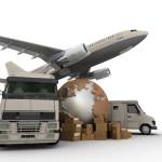 Логистика и транспорт принесли в минувшем году одинадцатимиллиардный доход