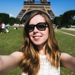 Смартфон-туры в режиме реального времени позволят увидеть мир