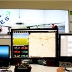 Говорящий дрон может общаться с диспетчерами