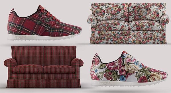 Vittel Couch Converter