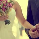 WeddingPlz – спланируйте свадьбу вашей мечты