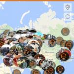 Запущено мобильное приложение «EZIK» на базе Android