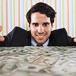 Как стать миллионером до 30 лет?
