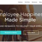AnyPerk поможет создать систему мотивации для сотрудников