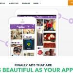 Appsfire – реклама мобильных приложений