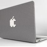 Brik Case – Lego-чехол на Macbook