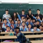 Китайцы решили знакомить с 3D-печатью младших школьников