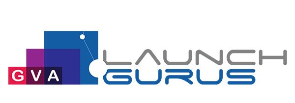 Венчурный фонд GVA LaunchGurus Fund 1 объявляет о начале инвестирования