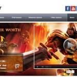 Gameloft – разработчик мобильных игр