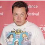 Google могла купить Tesla еще в 2013 году