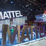 Autodesk и Mattel будут выпускать детские игрушки
