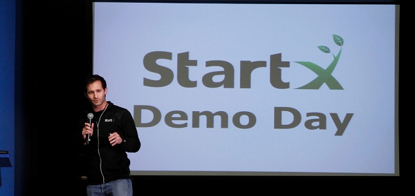 NYC Winter 2015 Demo Day