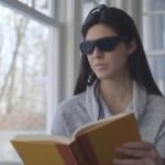 Тренируейте мозг в специальных очках по программе NASA