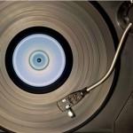 В Великобритании вновь существует музыкальный чарт для виниловых пластинок