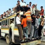 Pressplay – как сделать автобусные перевозки более комфортными