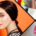 Refinery29 – сайт для юных модниц