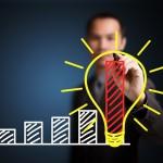 15 самых быстрорастущих стартапов
