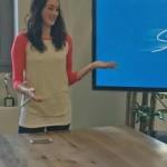 Swoosh – программа для управления презентацией