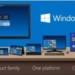 iOS и Android приложения будут работать на Windows 10