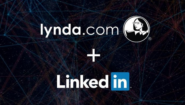 lynda_com