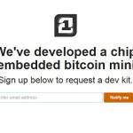 21 – секретный Bitcoin-стартап, позволяющий генерировать Bitcoin с помощью телефона