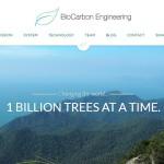 Дроны помогут посадить миллиард деревьев в год