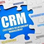 Продажи CRM систем достигли $23 миллиардов долларов