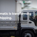 Cargomatic – Uber из мира грузовиков
