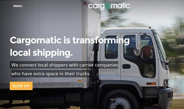 Cargomatic