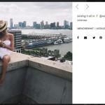 $15000 за 1 пост в instagram — хорошее начало