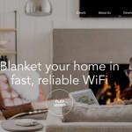 Eero улучшит ваш Wi-Fi