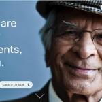 Honor – уход за пожилыми людьми у них дома