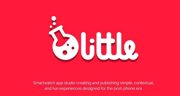 Little Labs