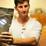 Soylent – вкусное и полезное блюдо